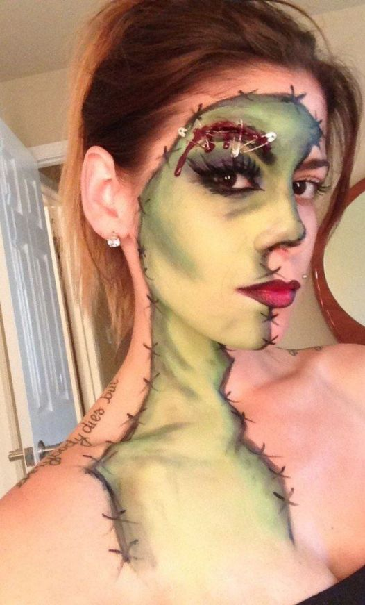alt-maquillage-halloween-hulk-fille