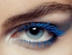 alt-mascara-bleu