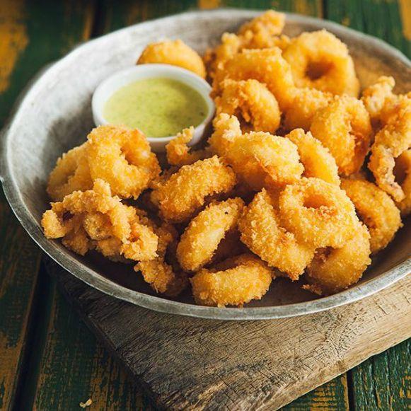 alt-calamars-fris-faits-maison