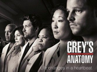 alt-grey'-s-anatomy