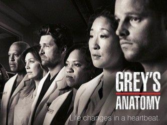 alt-grey'-s-anatomy