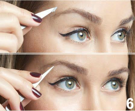 alt-epilation-sourcils