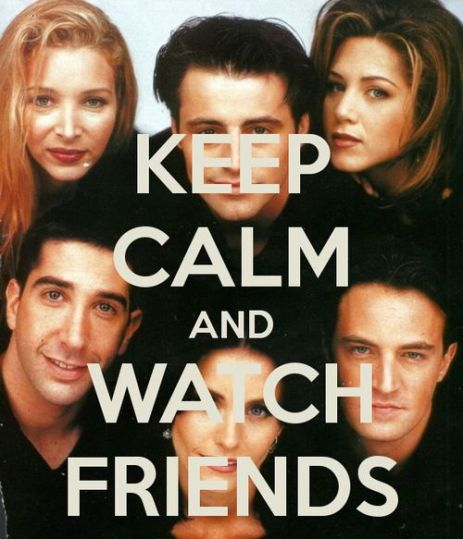 alt-serie-friends