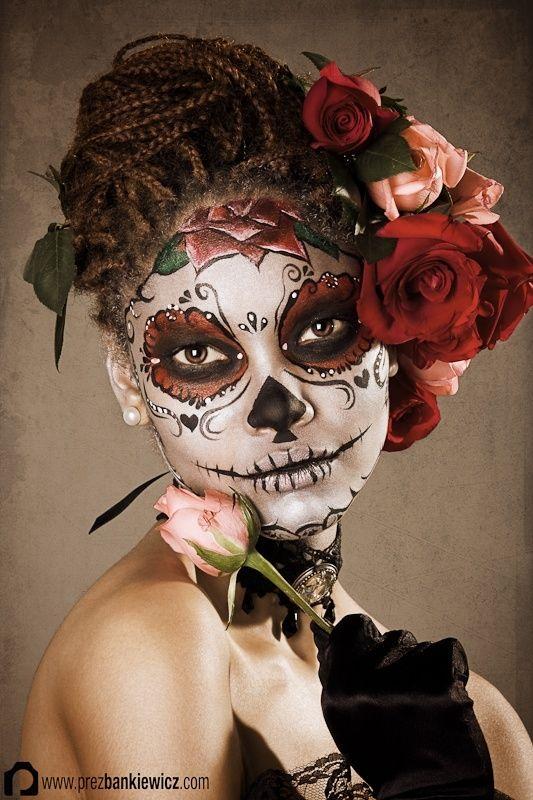alt-sugar-skull
