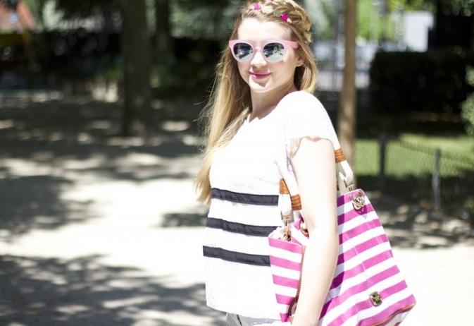 photo 4 look