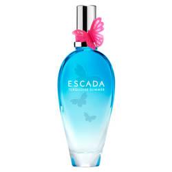 alt-parfum-escada-summer