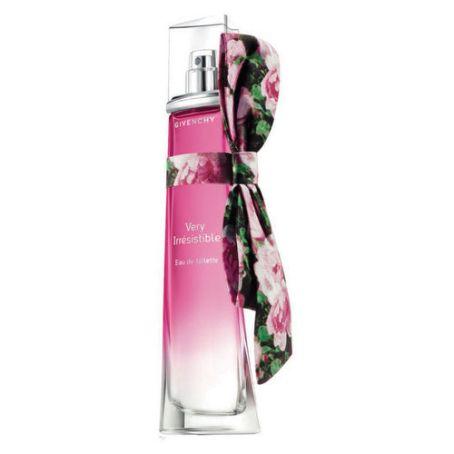 alt-parfum-irresistible-givenchy-les-envies