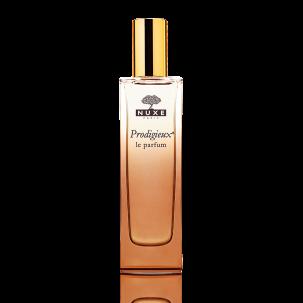 parfum-prodigieux-de-nuxe