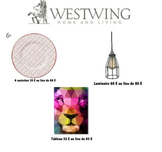 alt-westwing