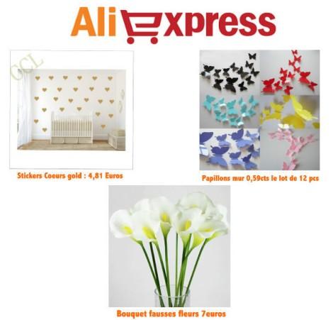 alt-ali-express