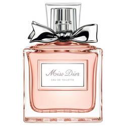 alt-miss-dior-parfum