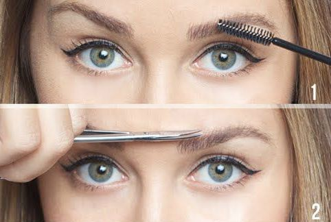 alt-epilation-sourcils-etapes