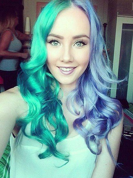 alt-split-hair-bleu-vert