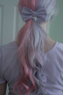 alt-split-hair-gris-rose-pastels