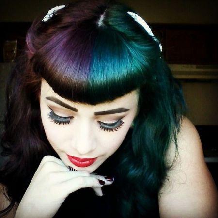 alt-split-hair-sapin-vert-violet