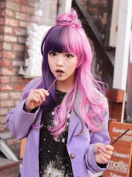 alt-split-hair-violet-rose