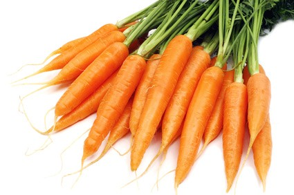 alt-huile-de-carotte1