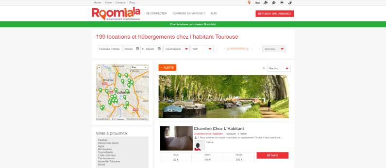 alt-roomlala-site