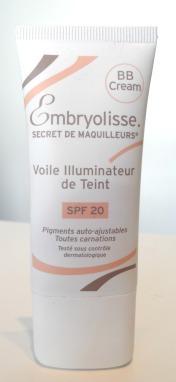 alt-voile-illuminateur-embryolisse
