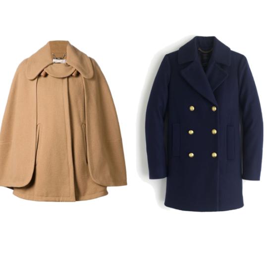 alt-cape-coat-long-classy-coat