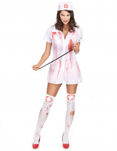 alt-deguisement-halloween-infirmiere