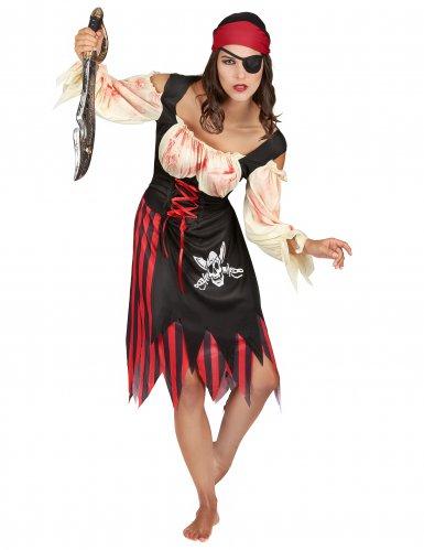 Halloween o trouver un d guisement beaute mode tendances - Deguisement halloween original ...