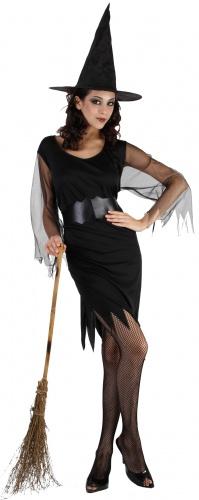 alt-deguisement-halloween-sorciere