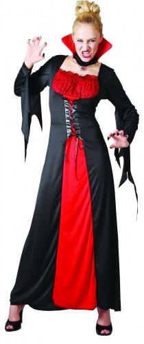 alt-deguisement-halloween-vampire