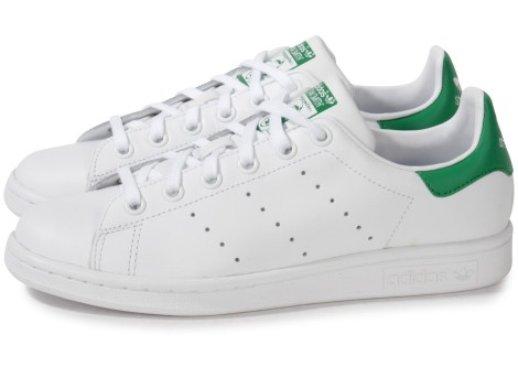 4181-chaussures-adidas-stan-smith-junior-blanche-vue-par-paire