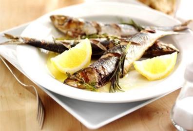 alt-anchois-riche-calcium