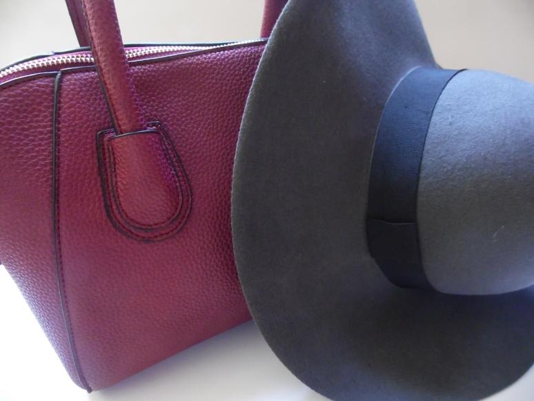 alt-chapeaux-hiver