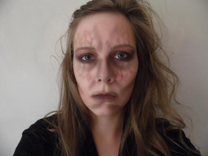 alt-makeup-halloween-2