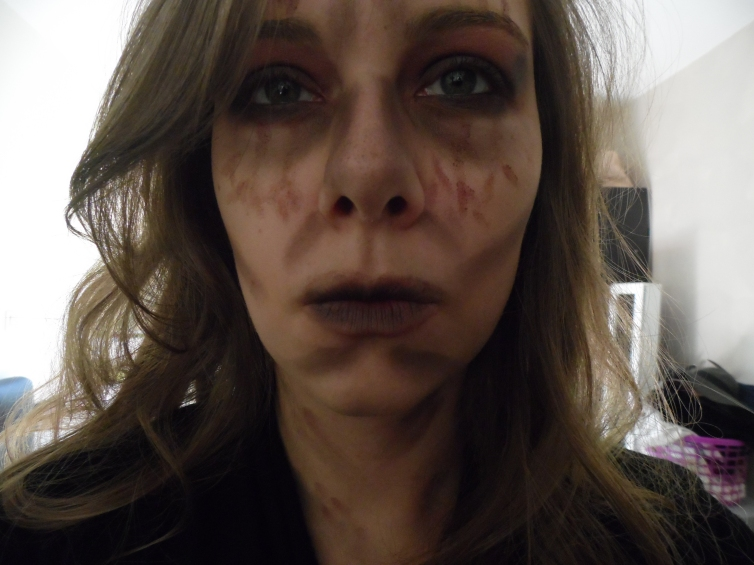alt-makeup-halloween-3