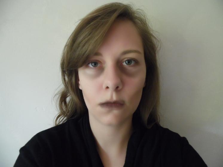 alt-makeup-halloween1