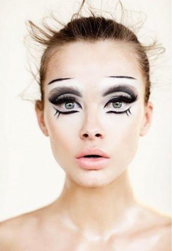 alt-makeup-halloween3