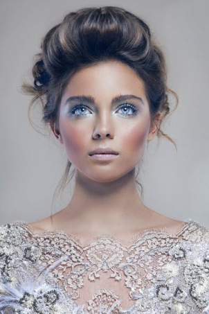 alt-makeup-halloween5