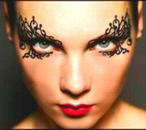 alt-makeup-halloween6