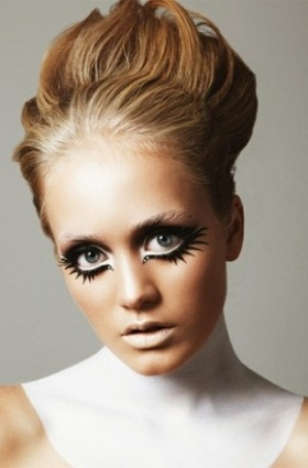 alt-makeup-halloween8