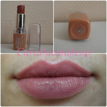 alt-rouge-a-levres-noisette-make-up-me