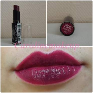 alt-rouge-a-levres-sugar-plum-wet-n-wild