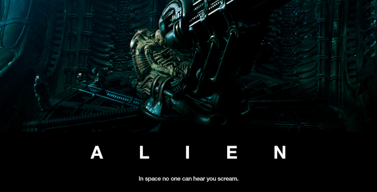 critique-alien-le-huitieme-passager-scott1