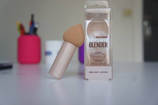 alt-dream-blender-maybelline2015-2