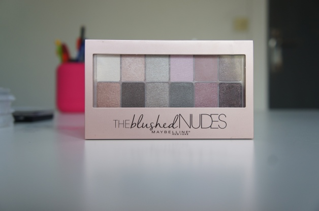alt-palette-the-blushed-nudes-maybelline2015-1