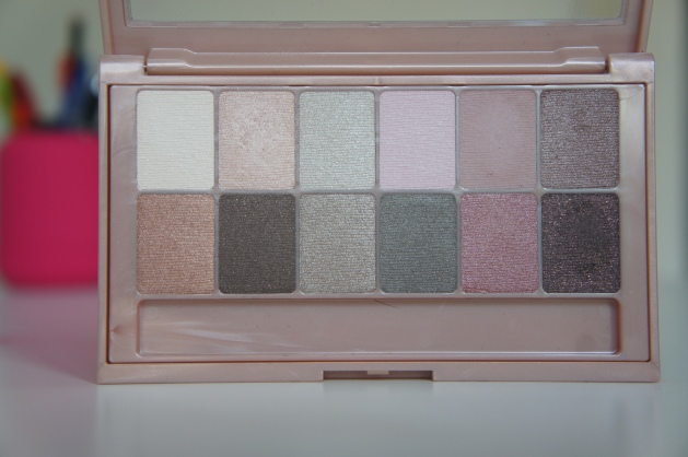 alt-palette-the-blushed-nudes-maybelline2015-2