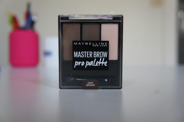 alt-palette-master-brow-pro-palette-maybelline2015-1