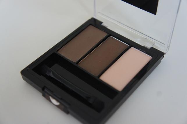 alt-palette-master-brow-pro-palette-maybelline2015-2