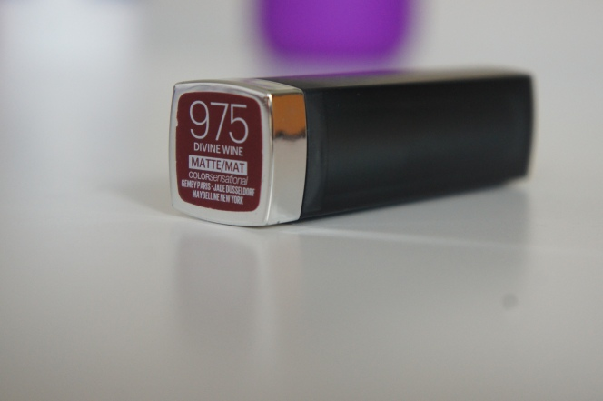 alt-color-sensational-mat-divine-wine-maybelline-2015-2