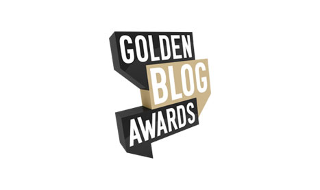 golden-blog-award2015