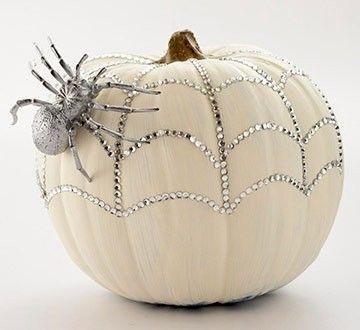 halloween-chic-glam4
