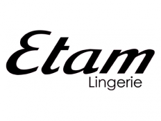 logo-carrefour-etam-lingerie-232x174